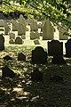 Boston Granary Burying Ground 16.jpg