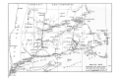 Boston Post Road map.png