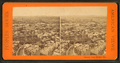 Boston from Bunker Hill, from Robert N. Dennis collection of stereoscopic views 2.png