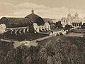 BotanicalBuildingForeign&DomesticIndustriesPanamaCaliforniaExpo1915.jpg