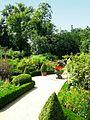 Botanischer Garten BS-Bauerngarten.jpg