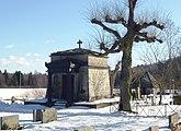 Fil:Botkyrka kyrka 2013b.jpg