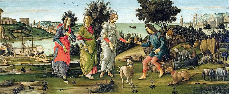 File:Botticelli-Juicio-de-Paris.jpg
