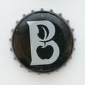 Bottle cap - 208.png