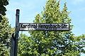 Bottrop - Kardinal-Hengsbach-Straße 01 ies.jpg