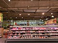 Boucheries André (Rillieux-la-Pape) - vue intérieure (janvier 2021).jpg