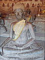 Bouddha (cloître du Vat Sisaket, Vientiane) (4341373157).jpg