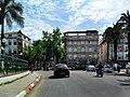 Boufarik بوفاريك - panoramio (2).jpg