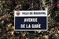 Bougival Avenue de la Gare 571.jpg