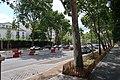 Boulevard Bineau, Neuilly-sur-Seine 2.jpg