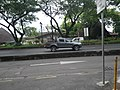 Boulevard Pomare - Papeete - panoramio (6).jpg