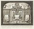 Bound Print, Spaccato della bottega ad uso di caffè detta degl'Inglesi situata in piazza di Spagna - , from Diverse Maniere d'adornare i cammini, 1769 (CH 18459849).jpg