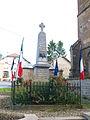 Bourcq-FR-08-monument aux morts-02.jpg