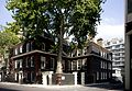 Bourdon House, The London 'Home' of Alfred Dunhill.jpg