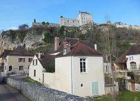 Bourg-Bas de Mailly-le-Château.JPG