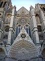 Bourges - cathédrale Saint-Étienne, façade ouest (06).jpg