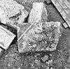 bouwfragmenten - breda - 20040007 - rce