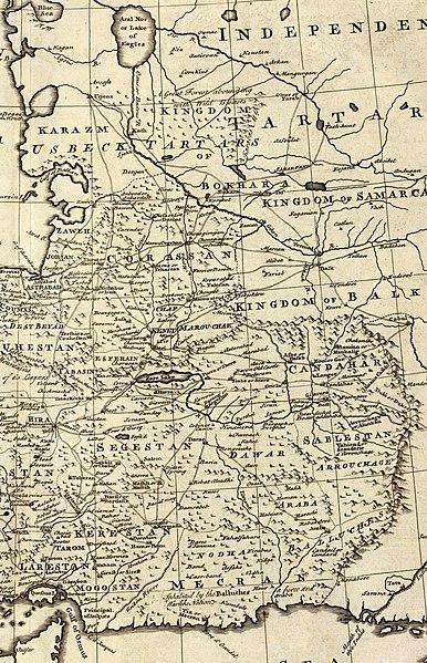 File:Bowen, Emanuel. Persia, adjacent countries. 1747 (D).jpg