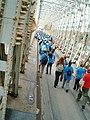 Bp-Avon futas 05-june-2004 - panoramio.jpg