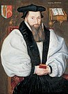 Bp Robert Abbot.jpg