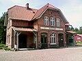 Brösarps stationshus.JPG
