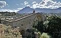 Brücke San Leonardo (37042633724).jpg