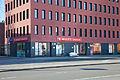 Brabants Dagblad Hart van Brabantlaan Tilburg.jpg