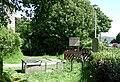 Brackenhall 082.jpg