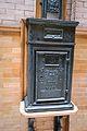 Bradbury Building Mail Chute.jpg