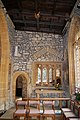 Bradford Abbas Church (St. Mary the Virgin) (20150454096).jpg