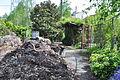 Bradner Gardens Park 21.jpg