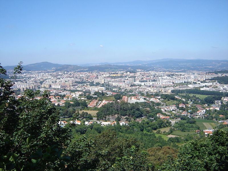 File:Braga.JPG