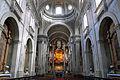 Braga - Santuário do Bom Jesus do Monte - Altar Mor.jpg