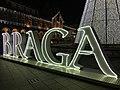 Braga -i---i- (24323460947).jpg
