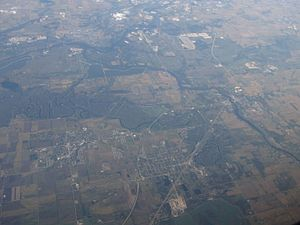 Braidwood, Illinois (7981652005).jpg