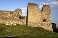 Branč Castle 04.jpg