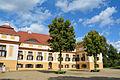 Brandenburg, Caputh, Schloss NIK 6514.JPG