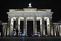 Brandenburger Gate Berlin 2014.jpg