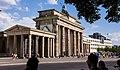 Brandenburger Tor und Quadriga 06.jpg