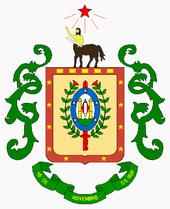 Brasão BMRS.PNG