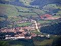 Brasópolis - panoramio.jpg