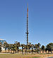 Brasilia TV Tower from West 2009.jpg