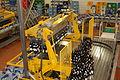 Brauerei Zipf - Flaschenfüllung 11.JPG