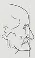 Braus 1921 389.png