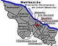Bre-Deichv-ldW-Bezirke.jpg
