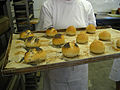 Bread rolls (5959537370).jpg