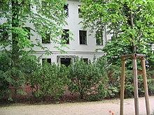 Brecht House.jpg