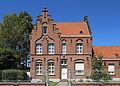 Bredene Kerkstraat Pastorie R01.jpg