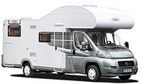 Category:Motorhomes - Wikimedia Commons