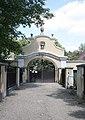 Breitenlee Schottenhof Portal.JPG